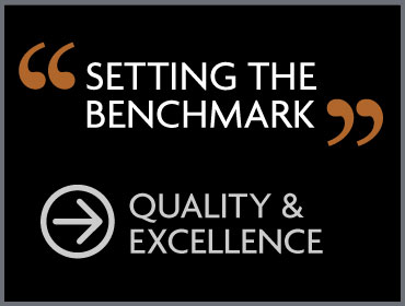 Walter Lilly Quality Excellence link