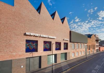 newport-street-facade-144_800x520